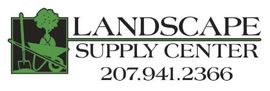 Landscape Supply Center