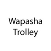 Wapashatrolleylogoresized