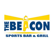 Beacon Sports Bar & Grill