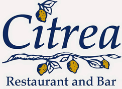 Citrea Restaurant and Bar