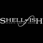 Shellfish Sports Bar & Grille