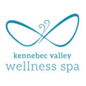 Kennebec Valley Wellness Spa