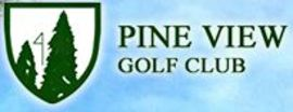 Pine View Golf Club