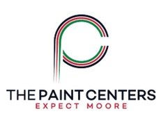 The Paint Centers