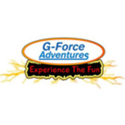 G force logoresized