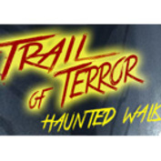 Trailofterrorlogoresized