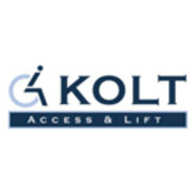 Kolt Access & Lift