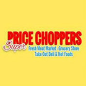 Super Price Choppers