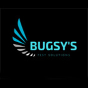 Bugsy's Pest Solutions
