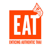 EAT Thai Restaurant