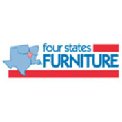 Four States Furniture