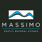 Massimo Exotic Natural Stone
