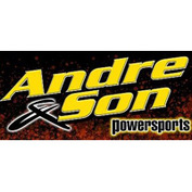 Andre & Son Powersports