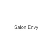 Salon Envy
