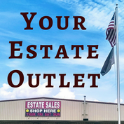 Your Estate Outlet