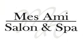Mes Ami Salon & Spa