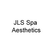 JLS Spa of Aesthetics
