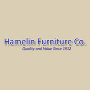 Hamelin Furniture Co.