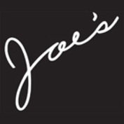 Joe's Salon & Spa