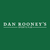 Dan Rooney's Sports Pub