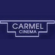 Carmel Cinema