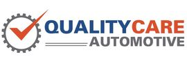 Quality Care Automotive