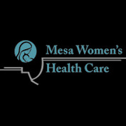 Mesa Women's Health Care