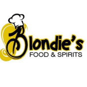 Blondie's Food & Spirits
