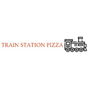Train Station Pizza
