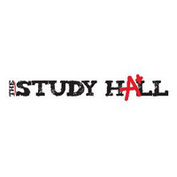 Thestudyhalllogoresized