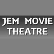 Jem Theater