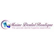 Maine Dental Boutique