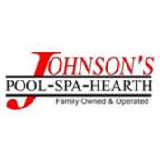 Johnson's Pool & Spa