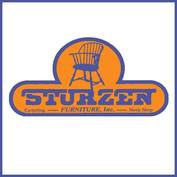 Sturzen Furniture