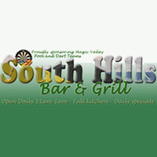 South Hills Bar & Grill
