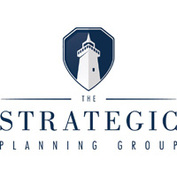 Strategicplanninggrouplogoresized