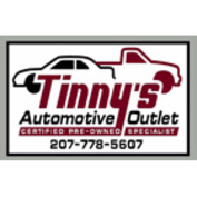 Tinny's Automotive Outlet