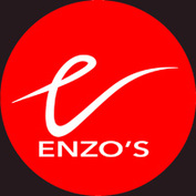 Enzoslogoresized