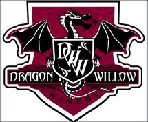 Dragon Willow Winery, LLC