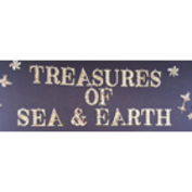 Treasuresearthsealogoresized