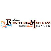 Lapeer Furniture & Mattress Center