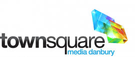 Townsquare Media - Danbury