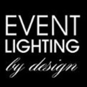 Eventlightingbydesignlogoresized