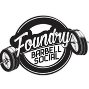 Foundrybarbellsociallogoresized