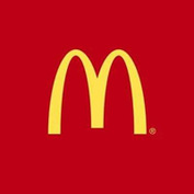 Mcdonaldslogoresized