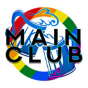 The Main Club