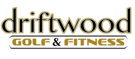 Driftwood Golf & Fitness