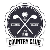 Blooming Prairie Country Club