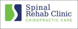 Spinal Rehab Clinic