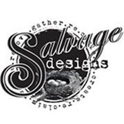 Salvage Designs